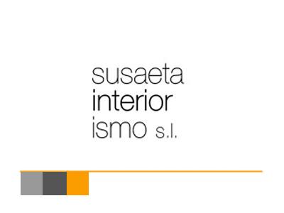 Susaeta Interiorismo
