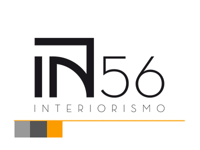 In56 Interiorismo