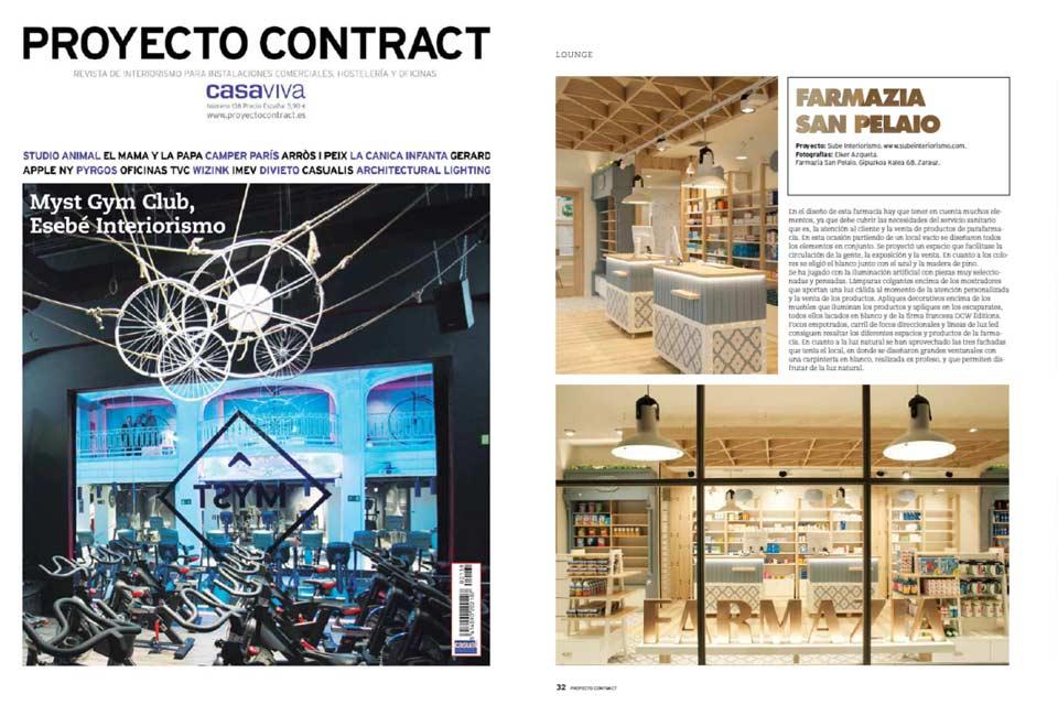 noticia-contract-san-pelaio