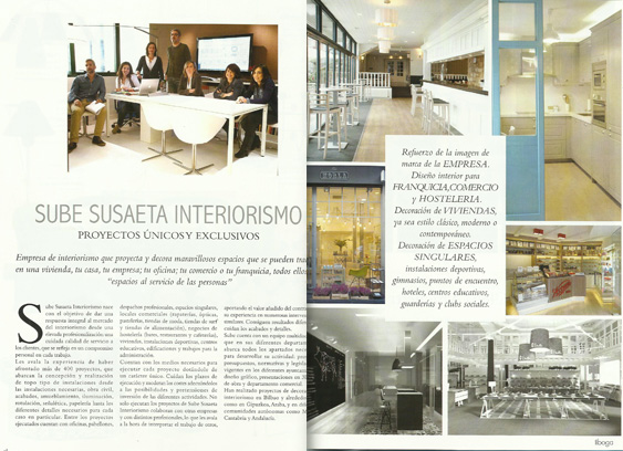 noticia-enboga-colaboraciones-sube-susaeta