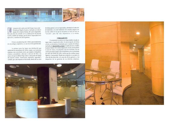 noticia-oficinas-uranca-bilbao-2003-2