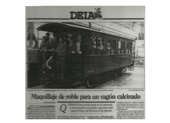 noticia-tren-deia-1993