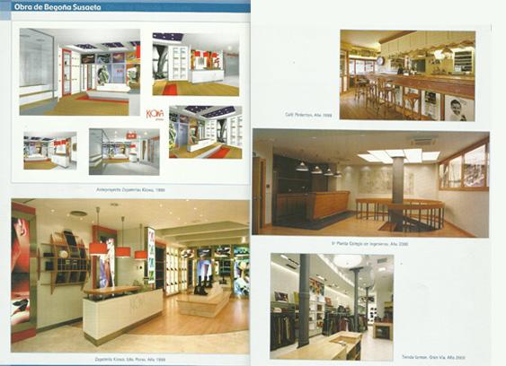 noticias-decoraccion-2001-proyectos