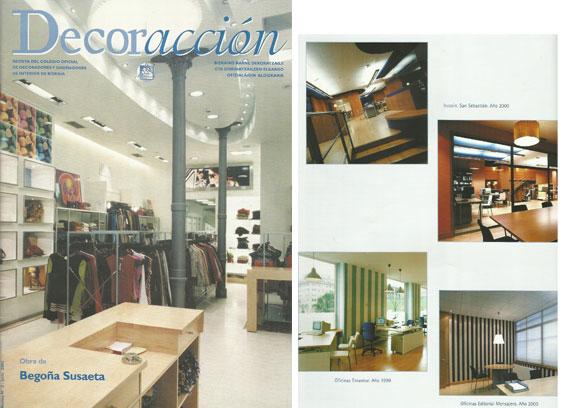 noticias-decoraccion-2001