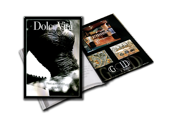 noticias-revista-dolce-vita-joyeria-gold-2009