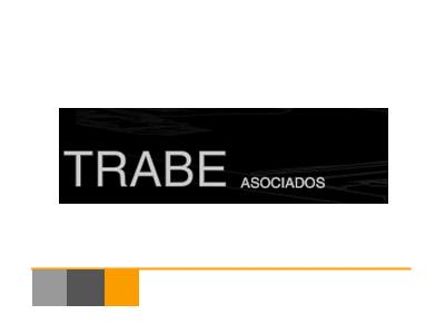 TRABE Asociados