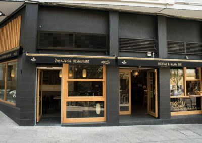 fachada-nikkou