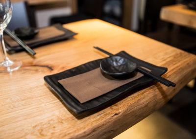 mesa-restaurante-nikkou