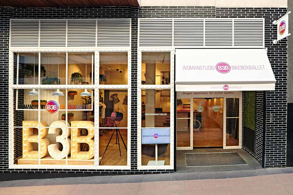 fachada-madrid-b3b