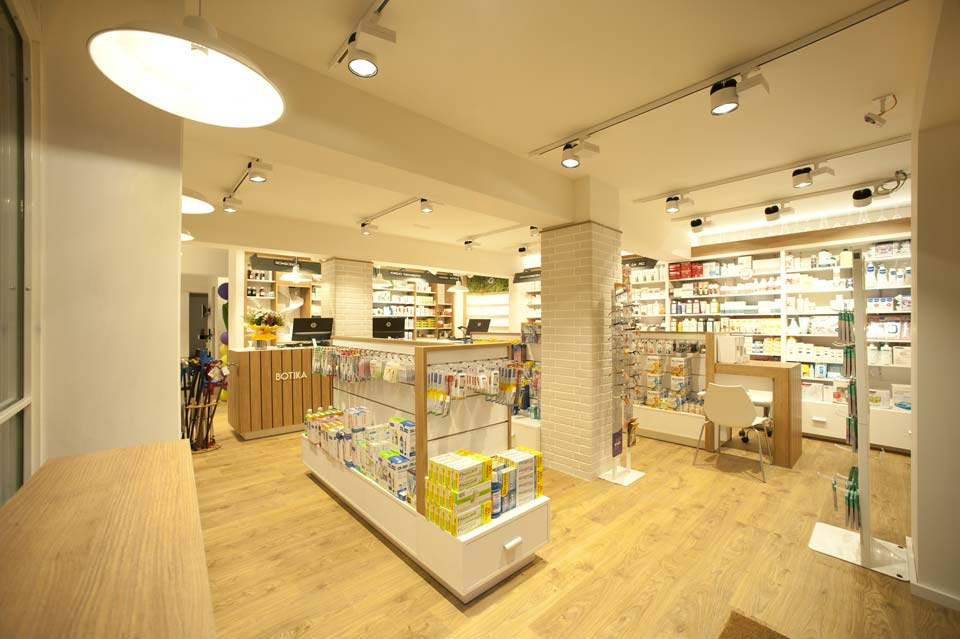 farmacia-joseba-golvano-pharmacy