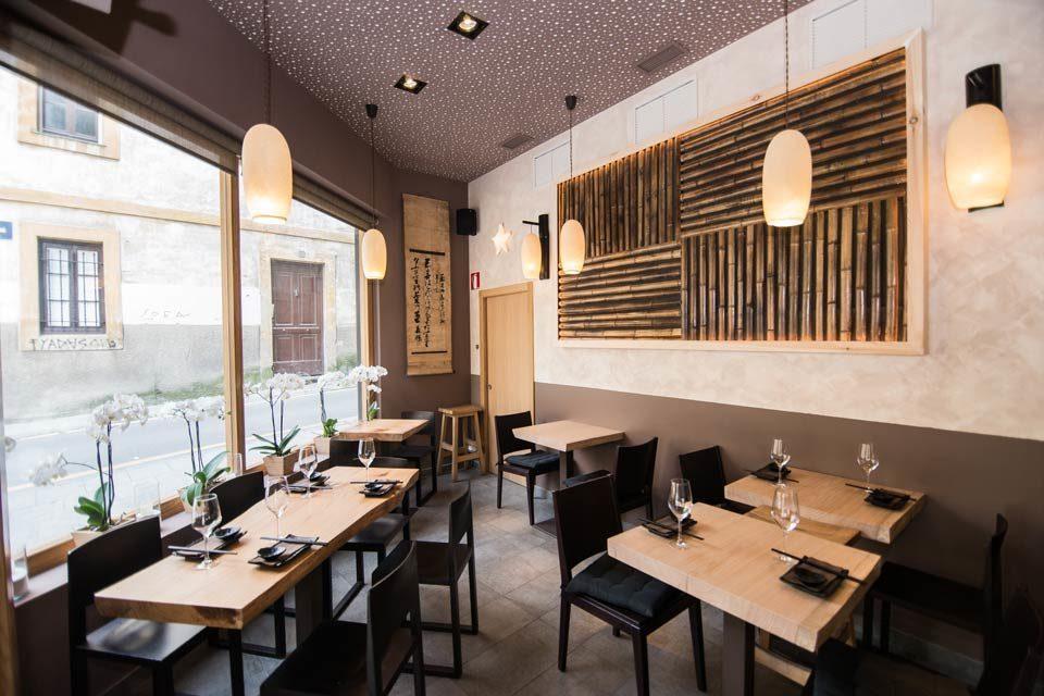 nikkou-japanese-restaurant-algorta