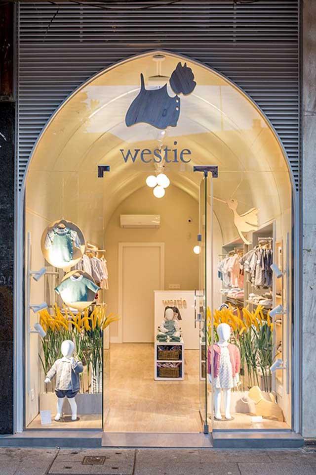 fachada-westie