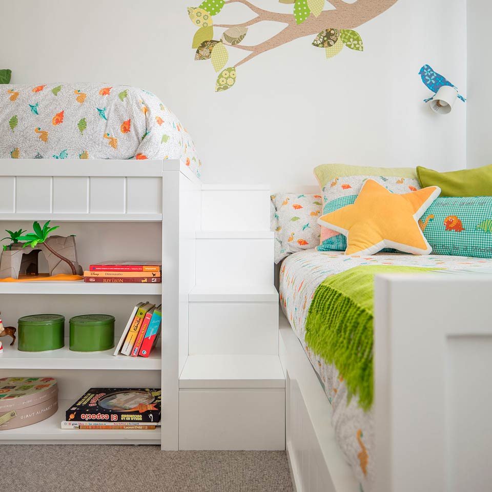 habitacion-infantil-vivienda-larrabetzu-2