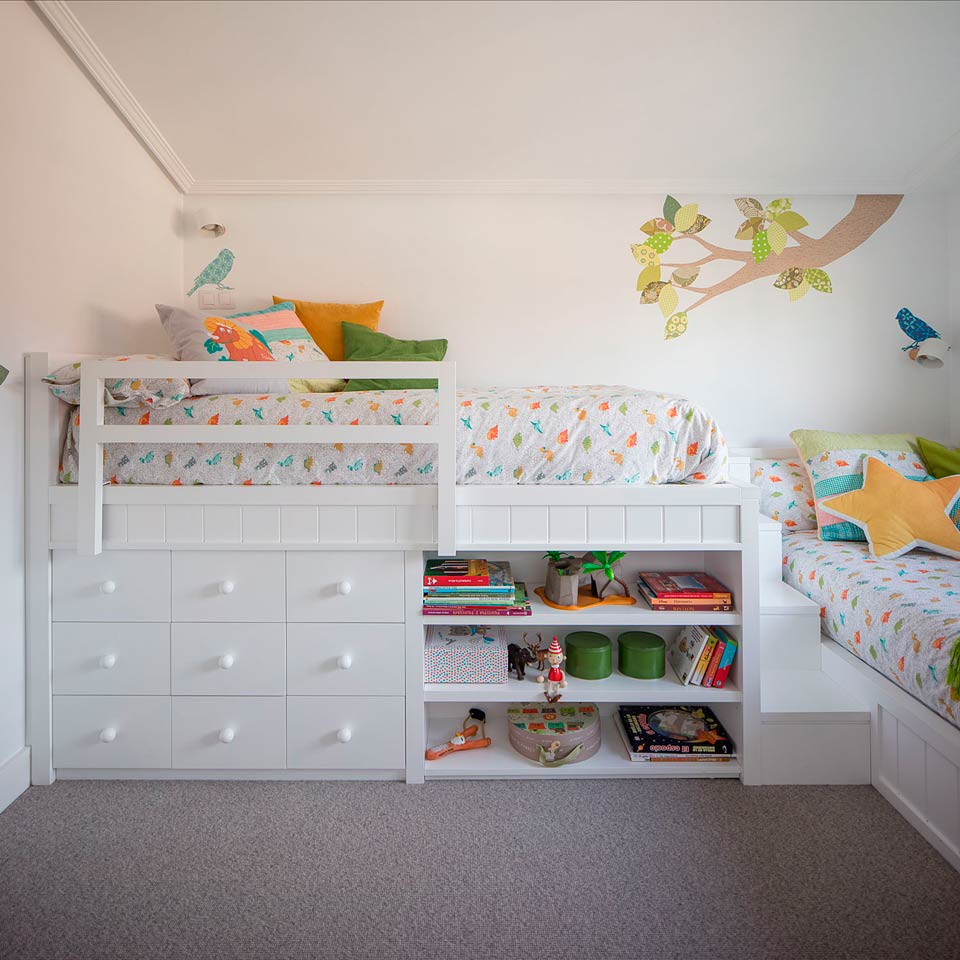 child-room-larrabetzu