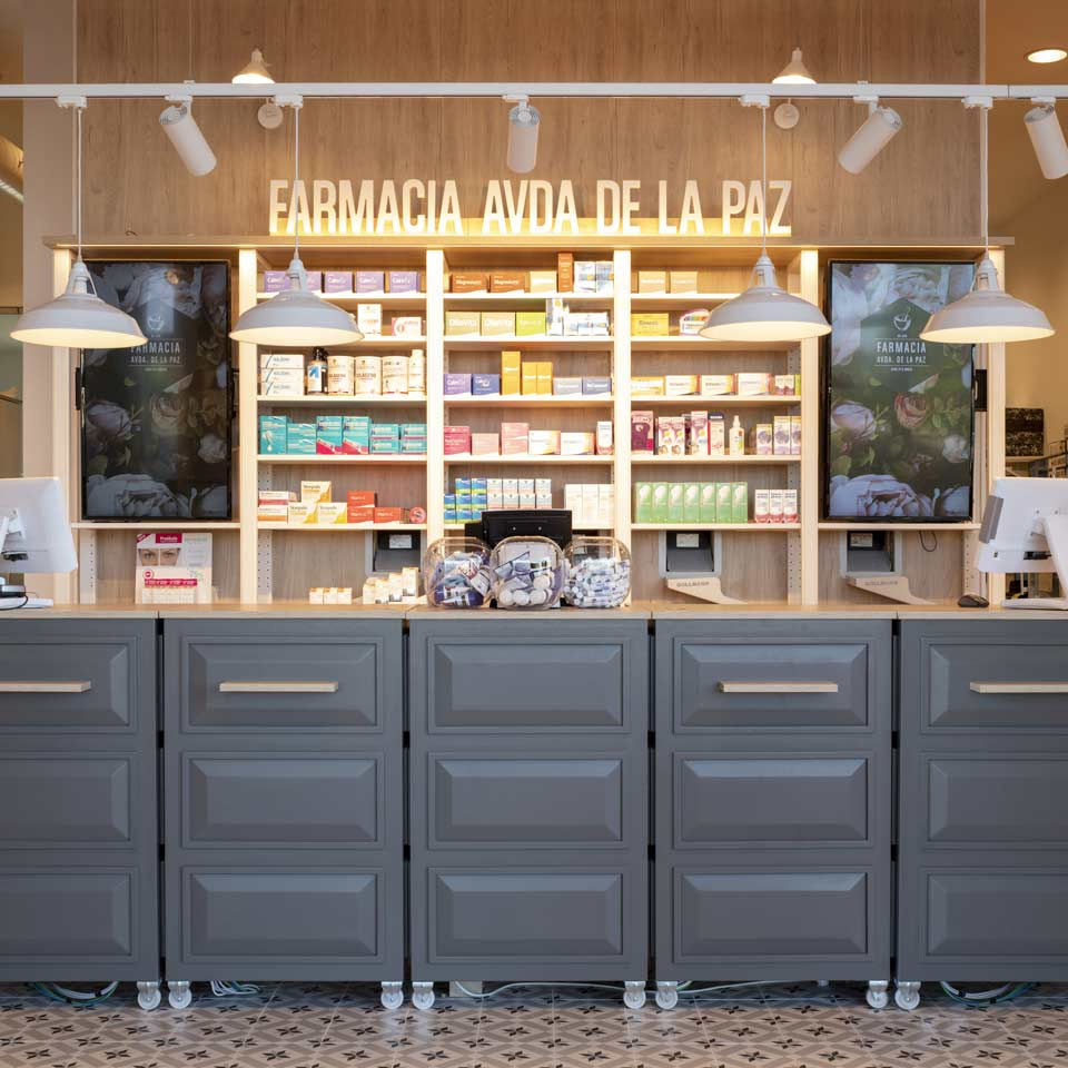 pharmacy-in-madrid