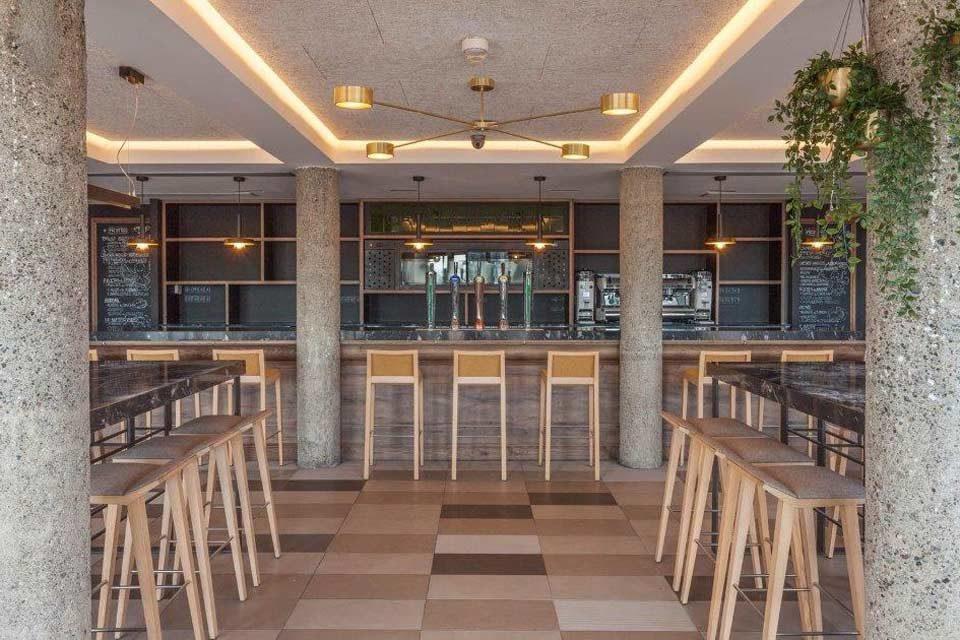 hotel-igeretxe-la-veranda-(5)
