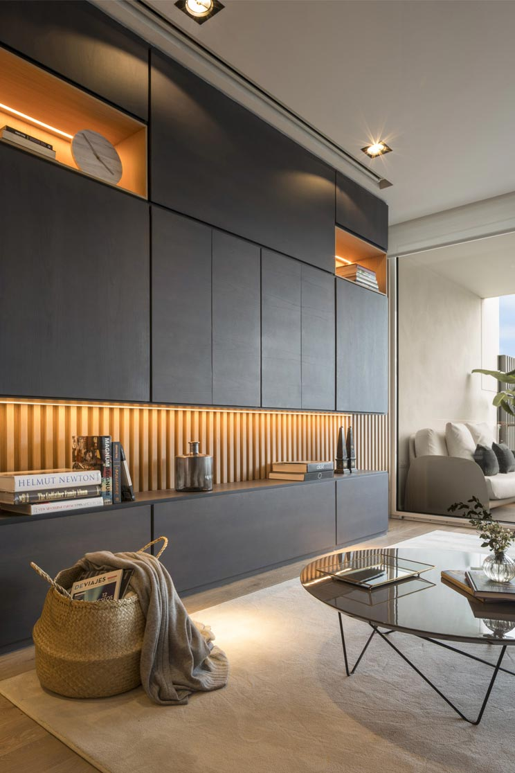 mueble-salon-vivienda-barrika
