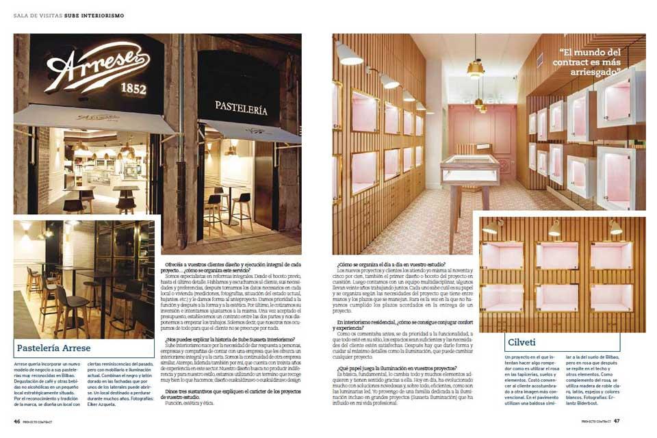 revista-contract-pagina-3