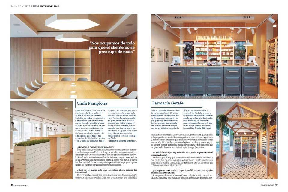 revista-contract-pagina-4