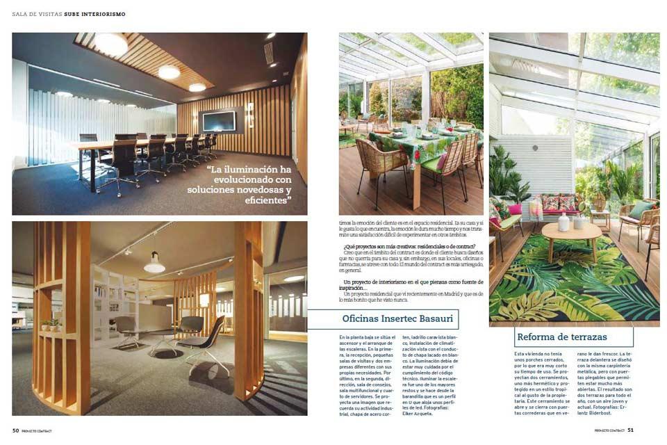 revista-contract-pagina-5