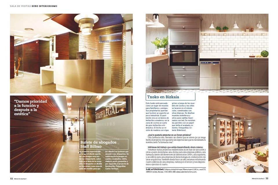 revista-contract-pagina-6