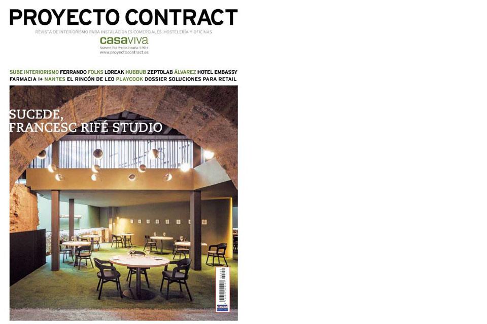 revista-contract-2019