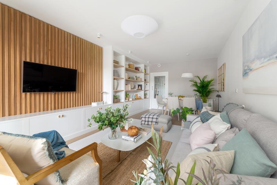 vivienda-nueva-construccion