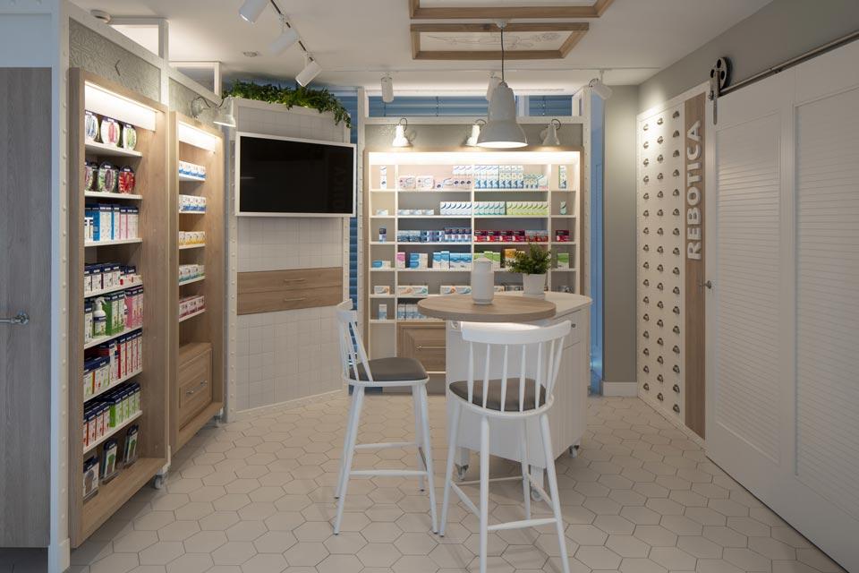 farmacia-cinfa-24