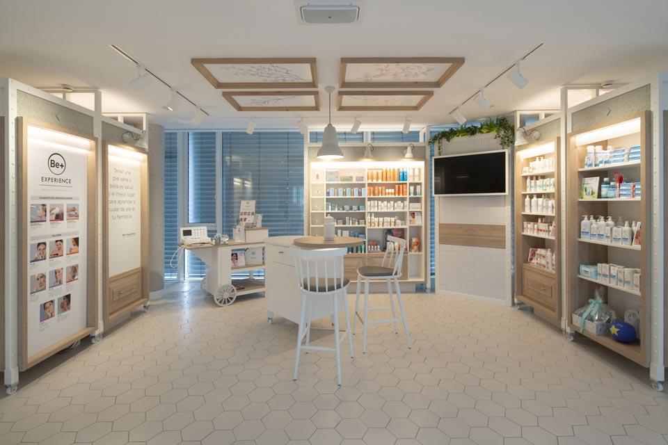 farmacia-cinfa-26