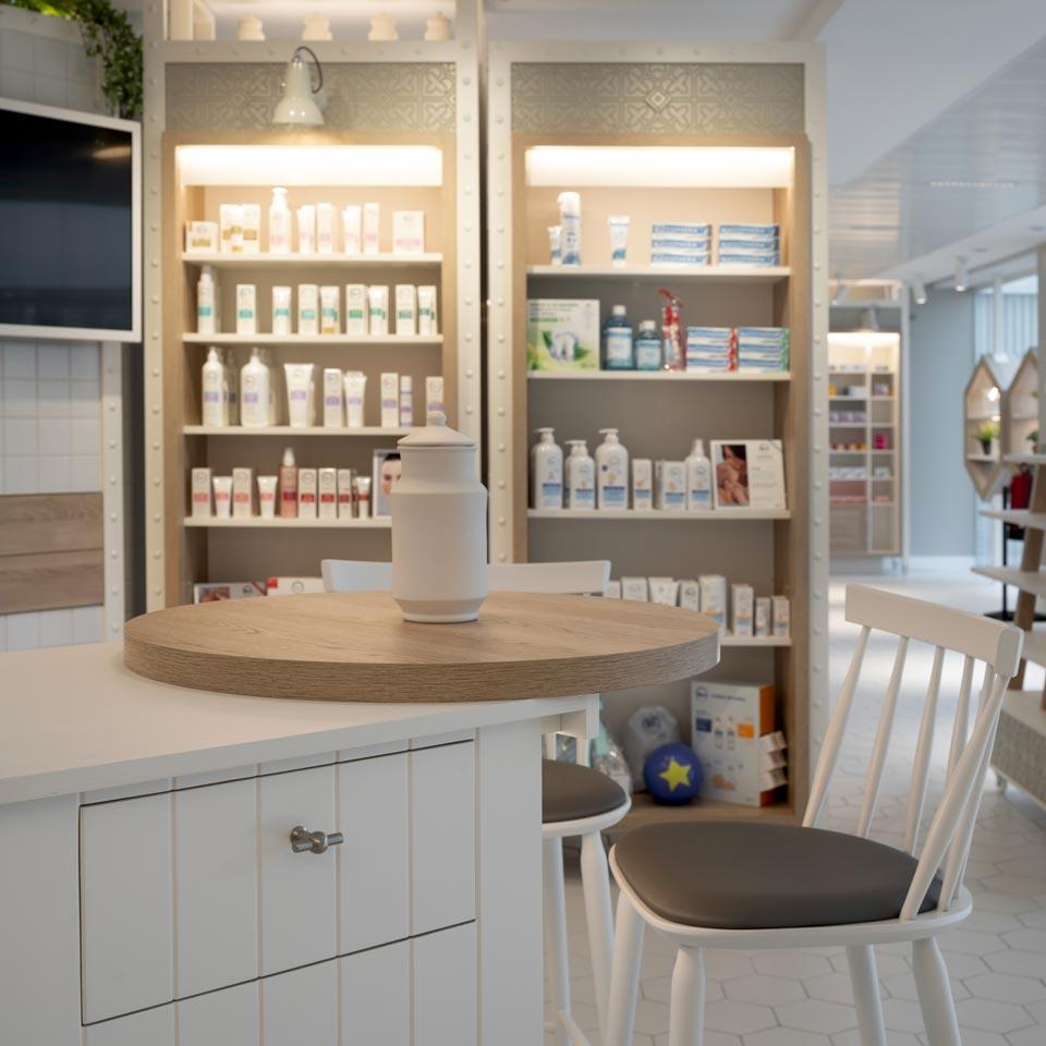 farmacia-cinfa-33
