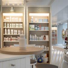 farmacia-cinfa