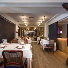 reforma-restaurante-victor-17