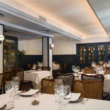 reforma-restaurante-victor-18