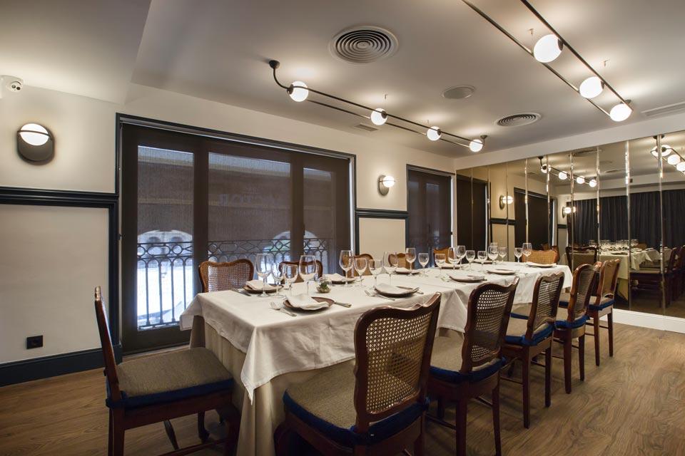 reforma-restaurante-victor