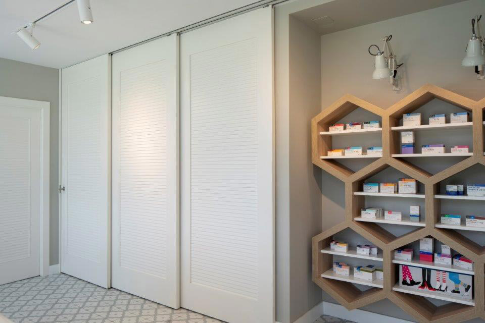 showroom-cinfa-puerta-1