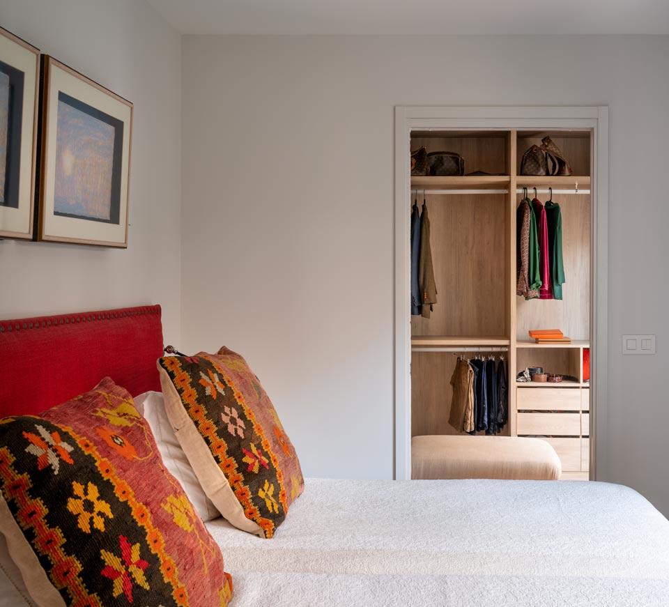 vivienda-atxekolandeta-habitacion