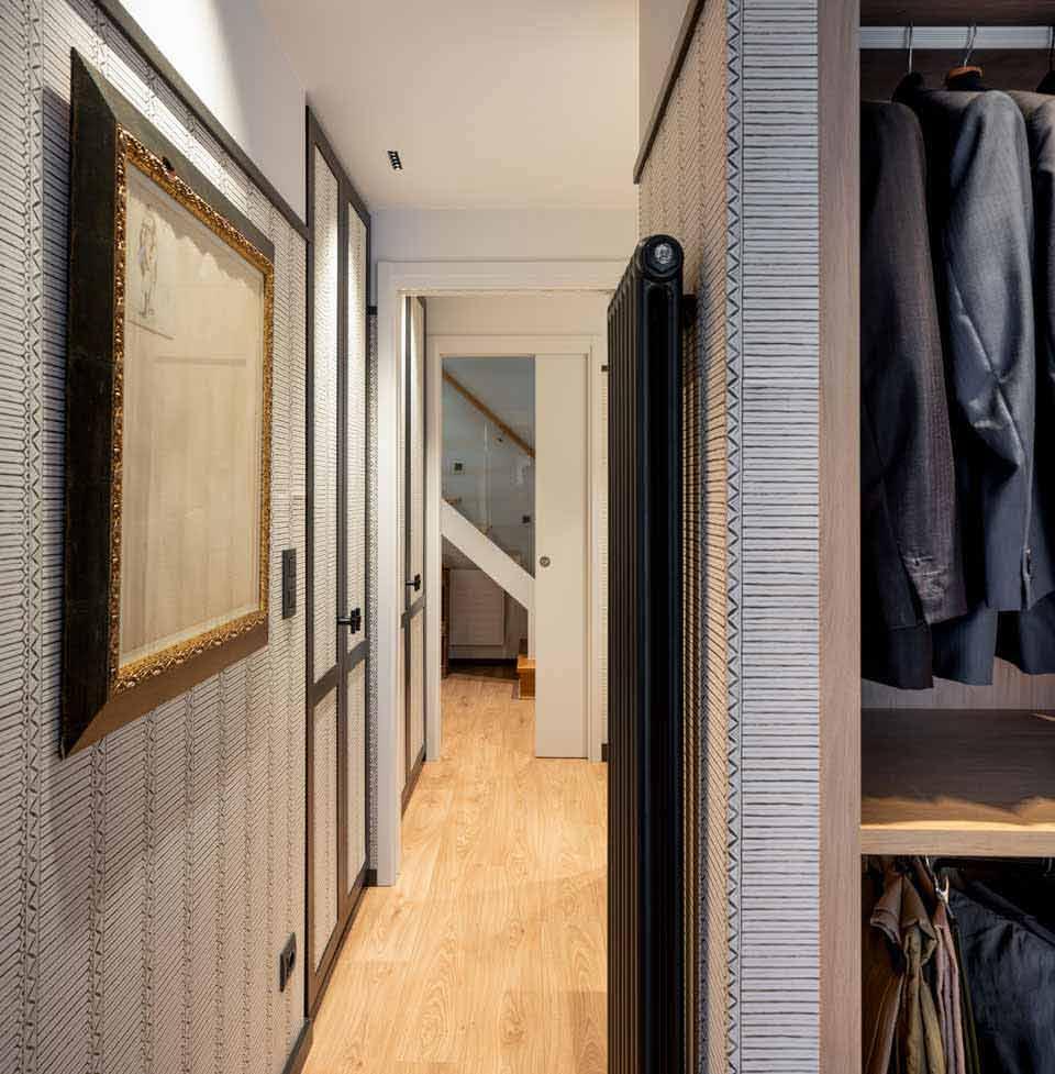 vivienda-atxekolandeta-vestidor