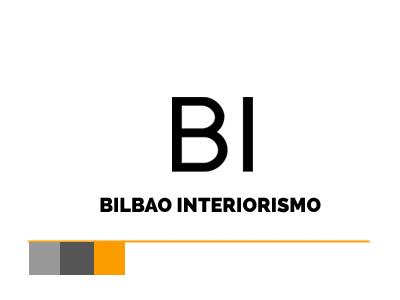 bilbao-interiorismo